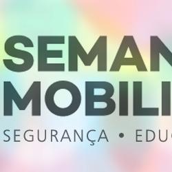 Semana da Mobilidade 2016
