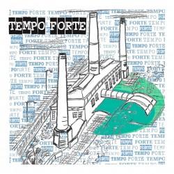 TEMPO FORTE 2016