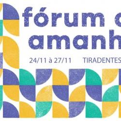 Manual da Família no Fórum do Amanhã - Tiradentes (MG)