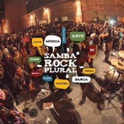 Samba Rock Plural