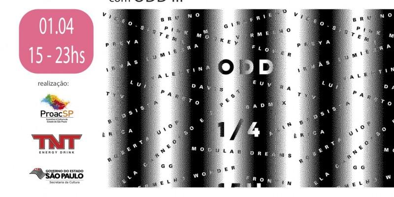ODD III - 01.04