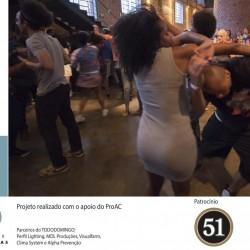 Samba Rock Plural 04.11