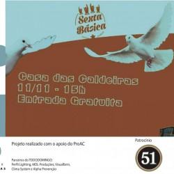 Sexta Básica 11.11