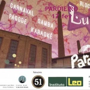 Pardieiro - 17.fev