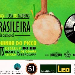 Picco à Brasileira 24.02