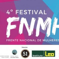 Festival FNMH2 - 24.03