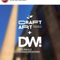 CRAFT ART BRASIL