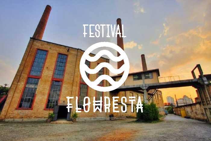 Flowresta 19.08