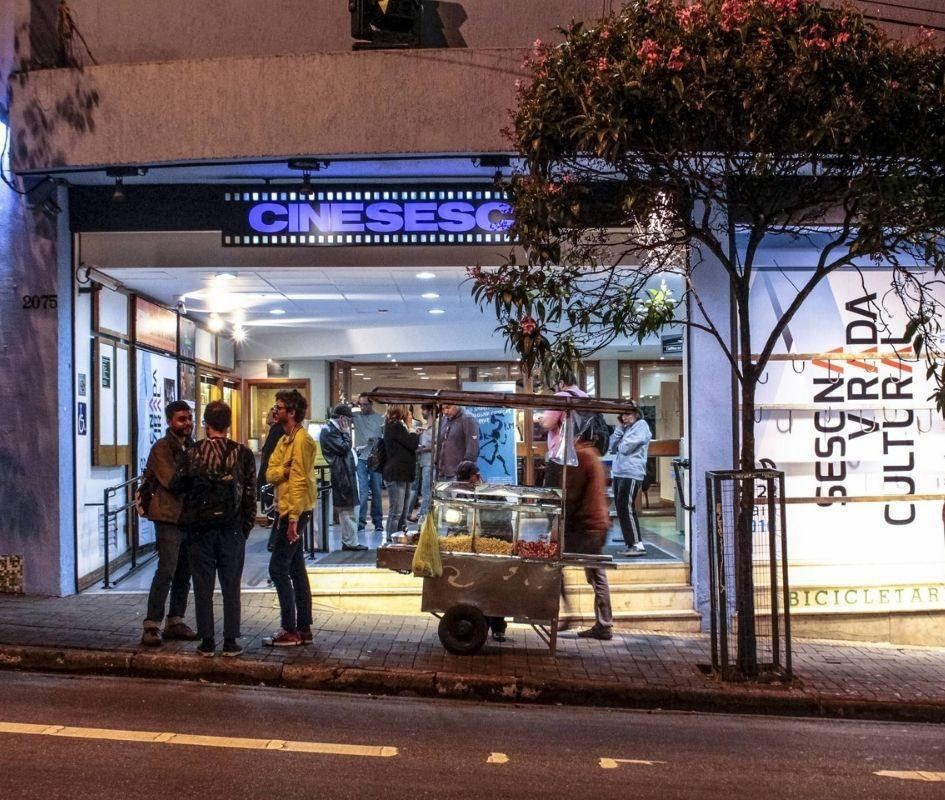 Fora do óbvio: lugares em São Paulo que você precisa conhecer